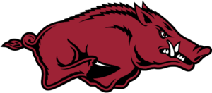 Arkansas Razorbacks beat New Mexico State