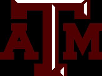 Texas A&M beat Florida