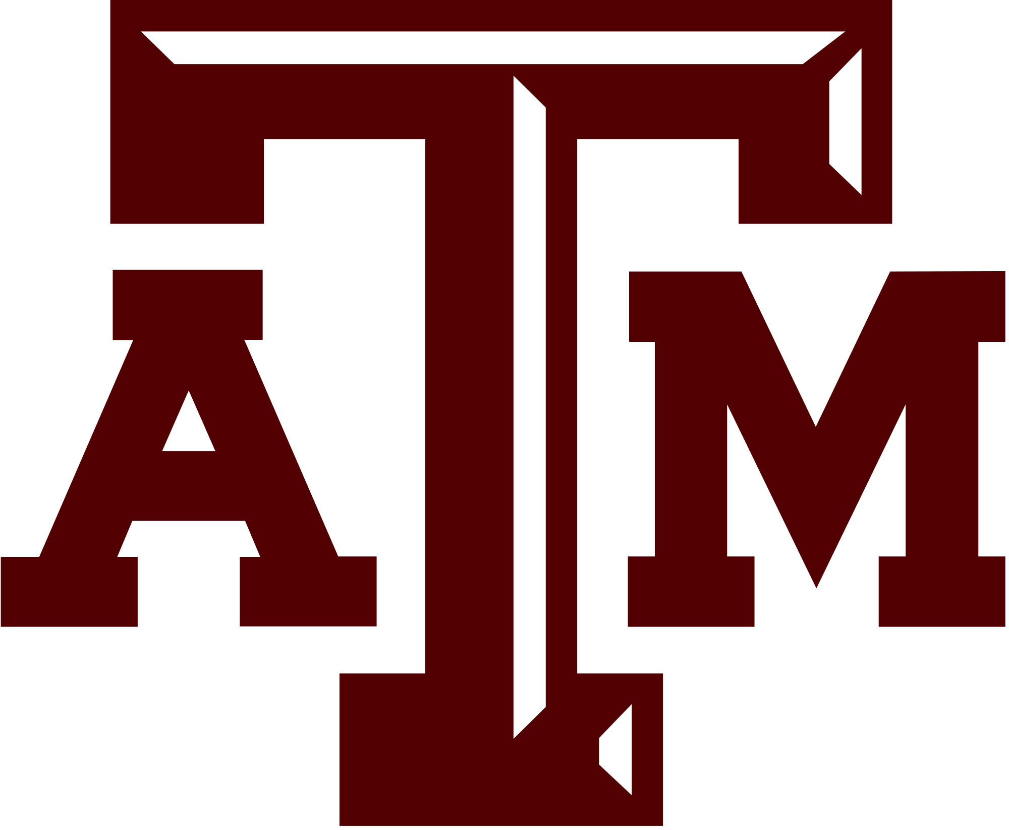 No. 18 Texas A&M
