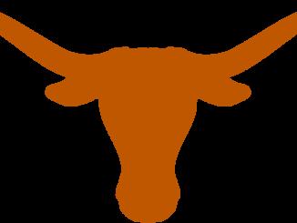 Oklahoma State Texas