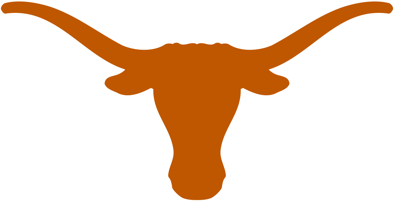 texas beats tcu in 2OT