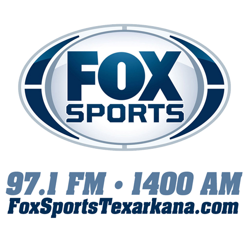 Fox Sports Texarkana