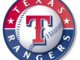 trout heaney angels win at Texas