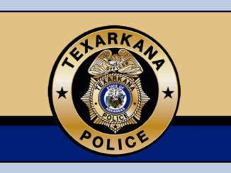 Arkansas Association