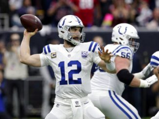 luck colts over texans