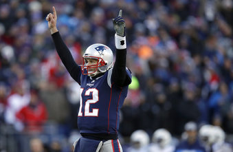 patriots roll past chargers