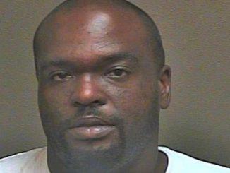 oklahoma murder suspect arrest el dorado arkansas