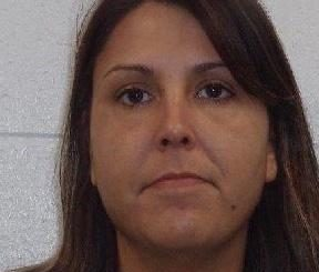 Prescott teacher arrested sexual misconduct