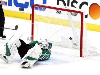blues win over stars stunned bishop