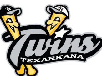 texarkana twins fall cane cutters