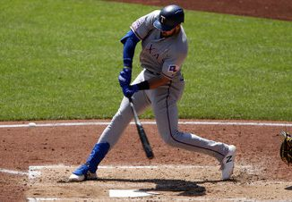 pence rangers rally past pirates
