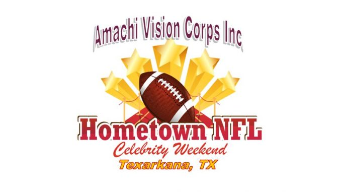 Hometown NFL Weekend