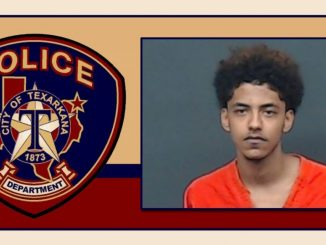 Aggravated Robbery