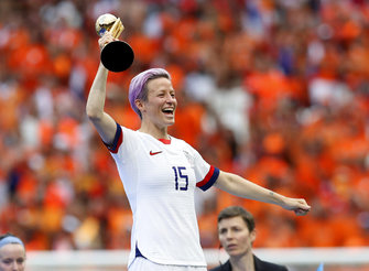 us wins world cup