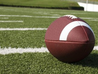 Louisiana high school football scores - Fox Sports Texarkana