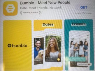 Texas teams with Bumble to crack down on 'cyber flashing'