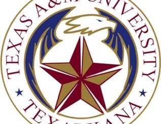 Texas A&M Univewrsity Texarkana evacuated