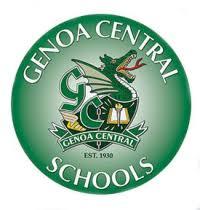 Genoa Central