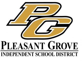 pleasant grove compensation plan