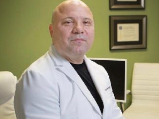 Trial delayed southwest Arkansas doctor