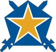 University of Texas fraternity hazing
