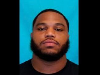 cowboys antwaun woods arrested drugs