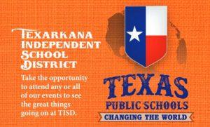 Public Schools Week