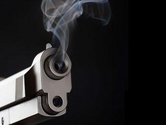 Texarkana shooting death of teenager