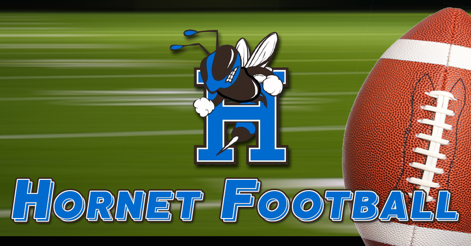 Winnsboro Shuts Out Hornets
