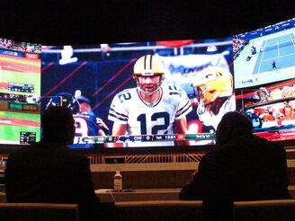 Fox sports betting lines nfl 777binary options auto